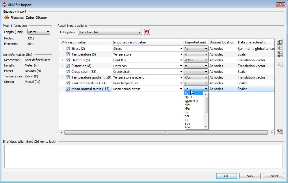Welding simulation Simufact Welding V8 | simufact