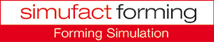 Simufact productlinie for forming simulation