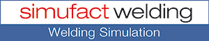 Simufact Produktlinie for Welding Simulation